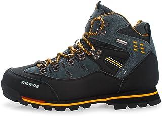 Botas de montaña para Hombre Cima mas Alta Trekking Zapatos
