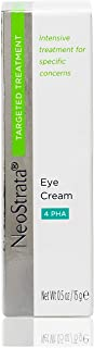 NeoStrata Eye Cream 4 PHA, 0.5 oz