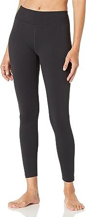 Core 10 Women's 'Build Your Own' Yoga Pant Full-Length Legging