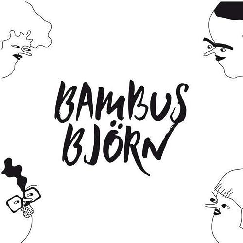 Aki By Bambus Bjorn On Amazon Music Amazon Com