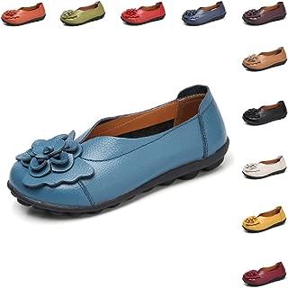 Suchergebnis auf für: CCC: Schuhe & Handtaschen