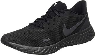 Men's Revolution 5 Running Shoe
