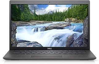 "Dell Latitude 3301 13.3"" Notebook - Intel Core I5-8265U - 8GB RAM - 256GB SSD"
