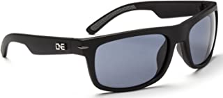 Best one timberline sunglasses Reviews
