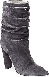 Suchergebnis auf für: ZARA Damen Schuhe