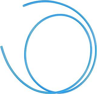 خرطوم هوائي بمضخة هوائية، خرطوم هوائي حتى من فورس فور هوم (أزرق، 1 متر)