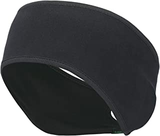 Best headwear for winter Reviews