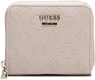 Monederos Guess