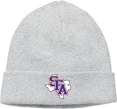 Justfor Stephen F Austin State University Skull Cap Beanie Hat