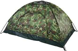 /Überlebenszelt Bivy Sleeping Blanket Shelter f/ür Radfahren Camping Survival Lixada Multifunktions Outdoor Notzelt