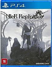 NieR Replicant ver. 1.22474487139... - PlayStation 4