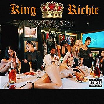 King Richie