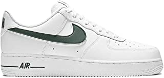 official photos a51bd 0fd86 Nike Air Force 1  07 3, Chaussures de Basketball Homme