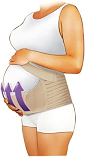 3M™ Nexcare™ Maternity Support For Pregnancy (Large)