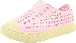 K T One Kids Sport Slip-On Sneaker Sandal Water Shoe (Toddler/Little Kid/Big Kid)