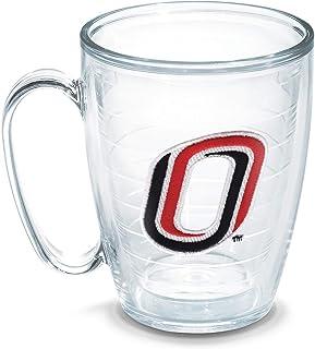 مج فردي من تريفيس، 473 مل, Nebraska Univ Omaha, 16 oz