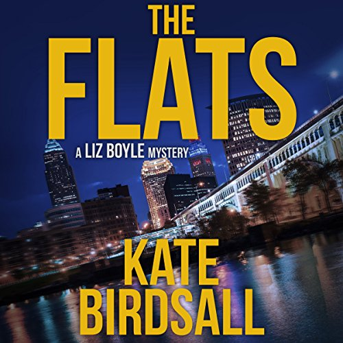 The Flats cover art