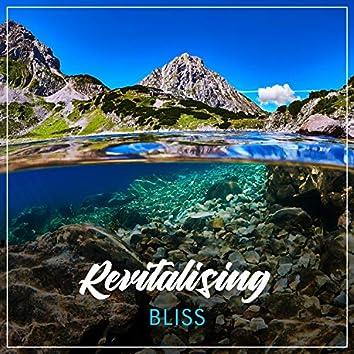 # 1 Album: Revitalising Bliss