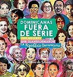 Premio Anual de Literatura Infantil y Juvenil Aurora Tavárez Belliard 2020