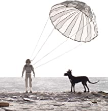 Isle of Dogs: Trailer