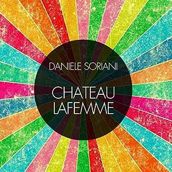 Chateau Lafemme