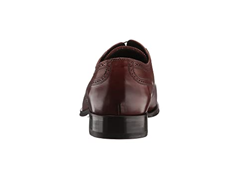 ParmaBrown To Butler York Black ParmaCognac Boot New Parma Xqrn7X