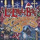 Christmas Spirit (Deluxe Version)