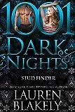 Stud Finder (1001 Dark Nights) stud finders Jan, 2021