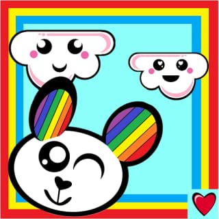 Best gay games for kids Reviews