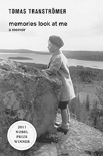 Memories Look at Me: A Memoir