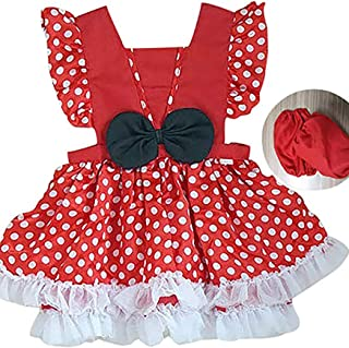 Best apron mini dress Reviews