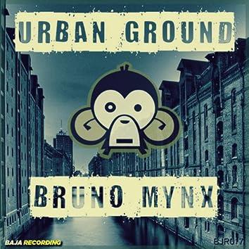 Urban Ground
