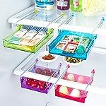 Organization-Product-Accessories-Kitchen-Fridge-Sliding-Drawer-Space-Saver-Organizer-Refrigerator-Storage-Rack-Shelf-Holder-Drawer-Purple