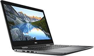 Best inspiron 5000 14 inch Reviews