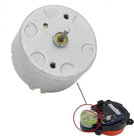 Amazon.com: universal - Robotics: Industrial & Scientific