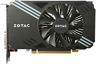 ZOTAC GeForce GTX 1060 Graphic Card - 1.51 GHz Core - 1.71 GHz Boost Clock - 3 GB GDDR5