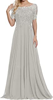 Best wedding dresses mother of groom plus size Reviews