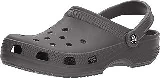 Best light gray crocs Reviews