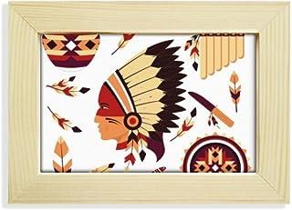 Amazon.es: plumas indio: Bebé
