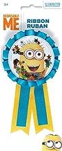 Best despicable me minion ribbon Reviews