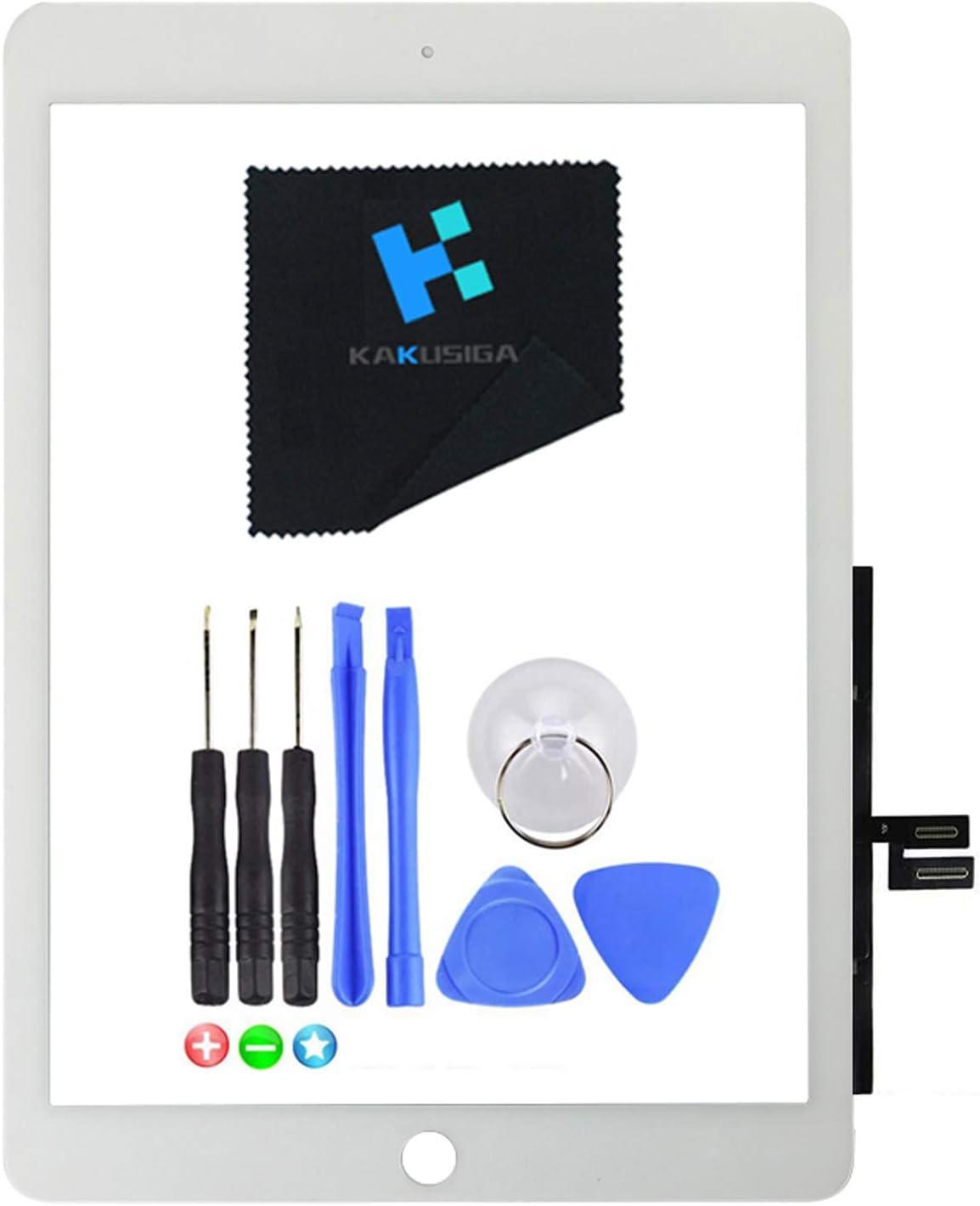 KAKUSIGA Compatible with iPad 7 2019 7th Gen 10.2