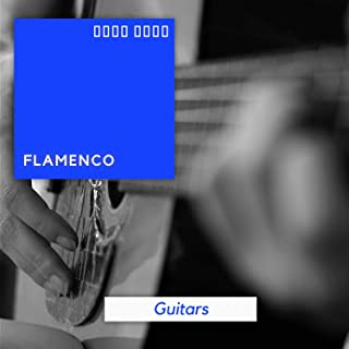 10 Mejor Flamenco Guitar Mp3 de 2020 – Mejor valorados y revisados