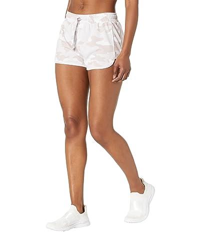 Onzie Divine Shorts Women