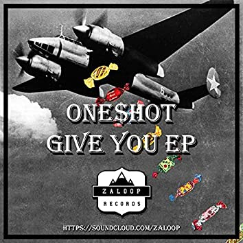 Give You Ep