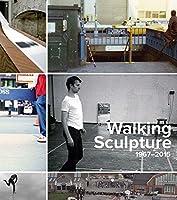 Walking Sculpture 1967?2015 by Lexi Lee Sullivan(2015-05-12)
