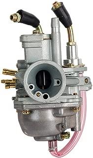 Carburetor For Polaris Predator 90 MANUAL CHOKE 90cc Carb SPORTSMAN 90 YAMAHA JOG 90 100 90cc 100cc 4DM