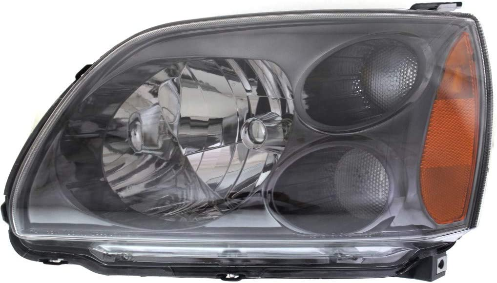 For Mitsubishi Galant Headlight shopping price Assembly 2004 08 05 2009 D 07 06