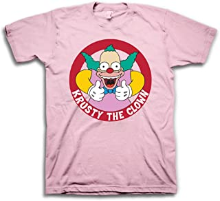 Best japanese homer shirt Reviews