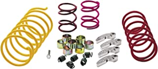 EPI - WE394010 - Competition Stall Clutch Kit