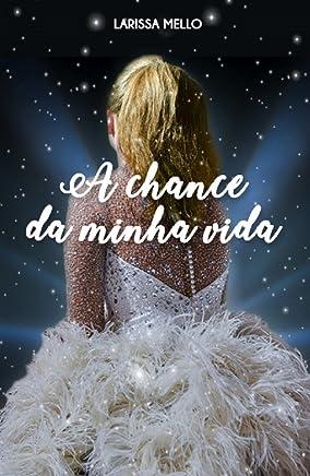 7937ae612dac5 Livros - Larissa Manoela - Amazon Servicos de Varejo do Brasil Ltda na  Amazon.com.br